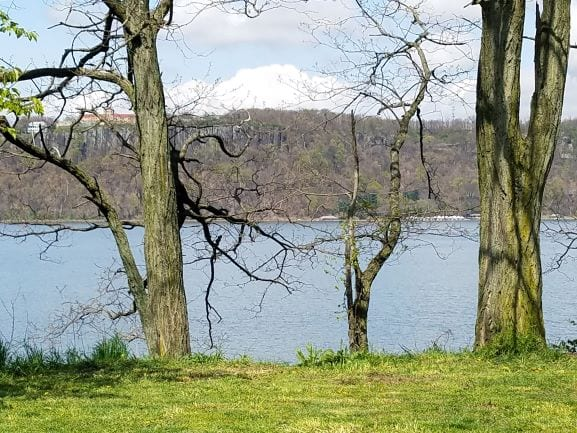 Hudson-River-apr-25-blog.jpg