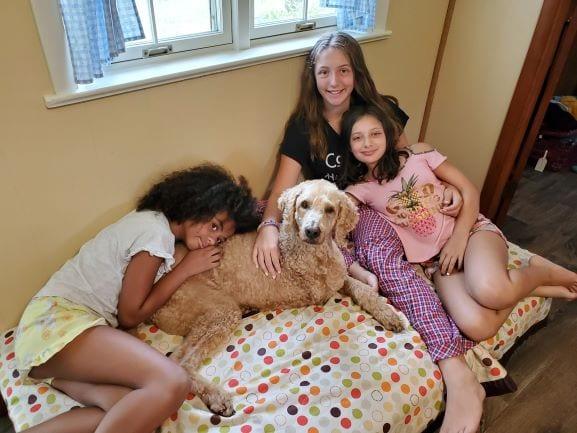 Griffin-cuddling-with-girls-aug-8-blog.jpg