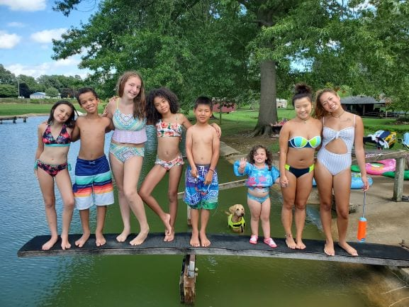 Griffin-with-kids-on-diving-board-aug-4-blog.jpg