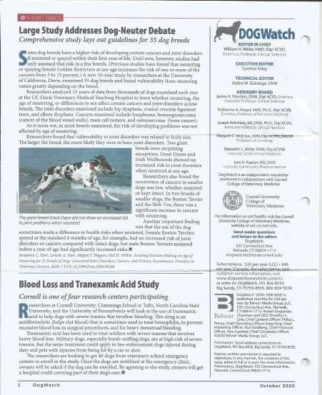Dog-Watch-neuter-article-oct-2020.jpg